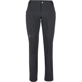 Marmot W's Scrambler Pants Black